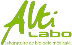 Altilabo Michelet